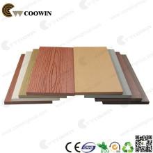 Painéis decorativos de poliuretano de produtos Coowin