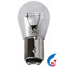 Motorcycle Bulb of 12V 12/5W Bay15D
