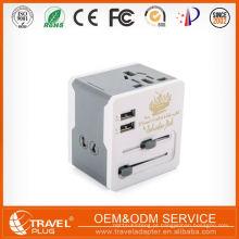 Original Design Custom Print Preço Direto Universal Wireless Charger Receiver