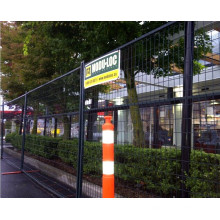 Temporary Fence Panel Hot Sale in Market Xm-05