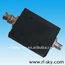 Vendas 8,54 MHz BNC (M, F) Deslocadores de Fase