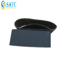 high performance and quality abrasive sanding belt About