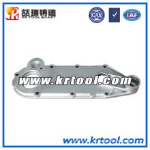 Carcaça de alta pressão personalizada para peças de automóvel