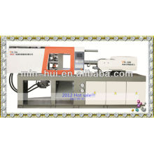 Material MHC-55T TR90 para óculos verticais / máquina de moldagem por injeção de plástico horizontal, sola máquina