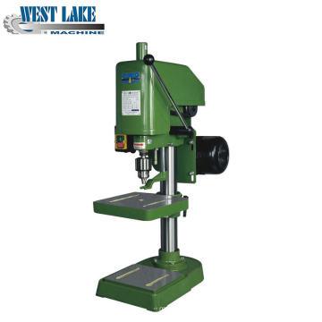 Precision Rotated Tapping/Drilling Machine 6/12mm (SWJ-6/SWJ-12)