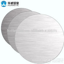 hot sale aluminium circle for fry pan from China professional manufacture