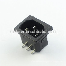 DB-14B AC Power Socket Outler
