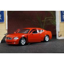 Venda quente 1/32 Escala Die Cast Metal Toy Car