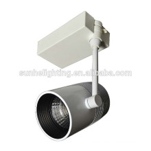 30w 35w blanco vivienda LED Track Light LED Track Lights