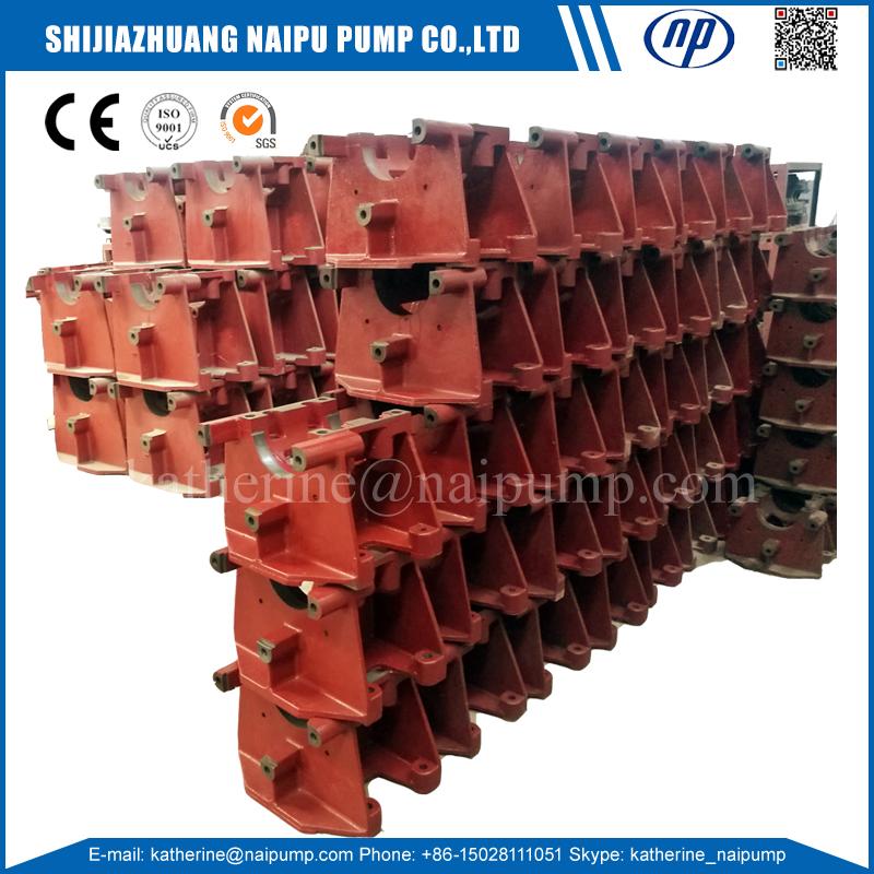 Naipu Parts