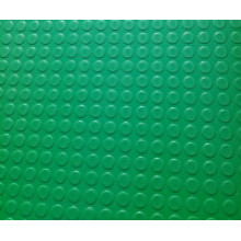 Natural Rubber Roll, Color Industrial Rubber Sheet, Anti-Abrasive Rubber Sheet