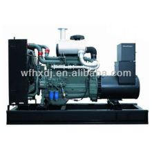 16KW-128KW deutz Stromerzeuger