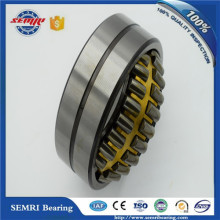 High Speed High Precision Spherical Roller Bearing (22214)