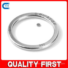 Manufacturer Supply High Quality-Magnetic Cock Ring
