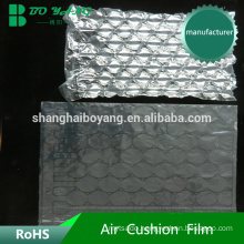 LDPE protective food packaging cushioning material