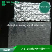 Empacotamento de alimento protetor de LDPE material de amortecimento
