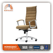 CM-F34AS executive high wing back office chair