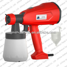 350W Turbo paint spray gun