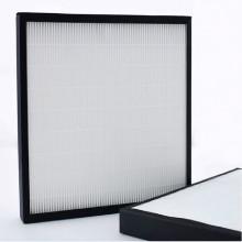 F8 Micro fiberglass Filter Paper
