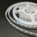 Flexível crescer SMD5050 60Led 12 V Luzes de tira