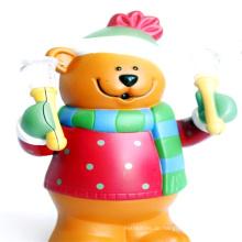 Bestes Harz 3D Charaktere Action Figure