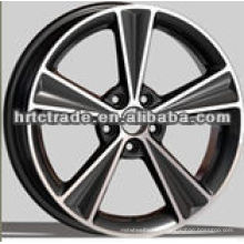 alkatec car wheel for wholesale