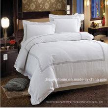 2015 High Quality Wedding Bedding Set