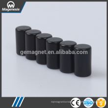 China wholesale fast delivery strong magnet triangle ndfeb
