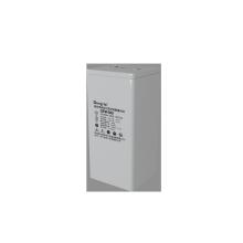 Batería de plomo ácido de la serie T de Telecom (2V400Ah)