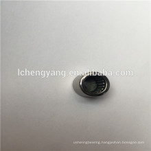 RNAV4004 needle roller bearing price 28.7*42*22 mm