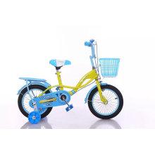 20′ roue taille enfant vélo/Chine gros col En 14765 enfants vélo/Kids Mountain Bicycles