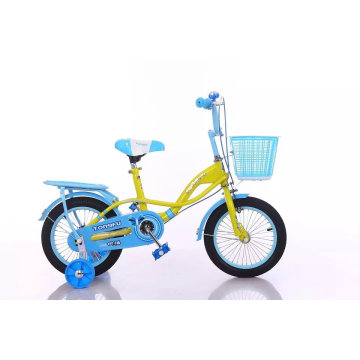 20′ Wheel Size Child Bicycle/China Wholesale Pass En 14765 Children Bike/Kids Mountain Bicycles