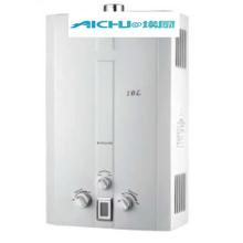10L LGP Instant Gas Water Heater