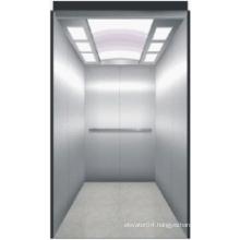 Villa Lift (UN-BED) 2