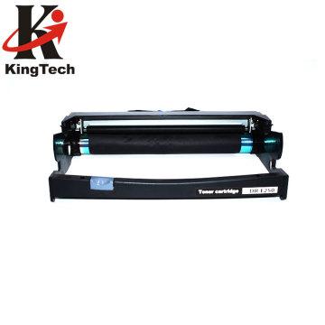 Compatible Drum Unit DR E250 for Lexmark E250D/ E250DN/ E350D/ E350DN/ E352DN/ E450/ 450N/ 450DN / for Dell 1720/ 1720N