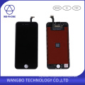 OEM Original LCD Touch Screen Display for iPhone6 LCD Digitizer