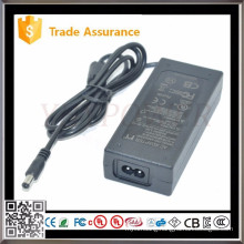 63W 18V 3.5A YHY-18003500 power adapter 18V 3500ma