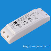 LED Ceiling Light Transformer with CE TUV SAA