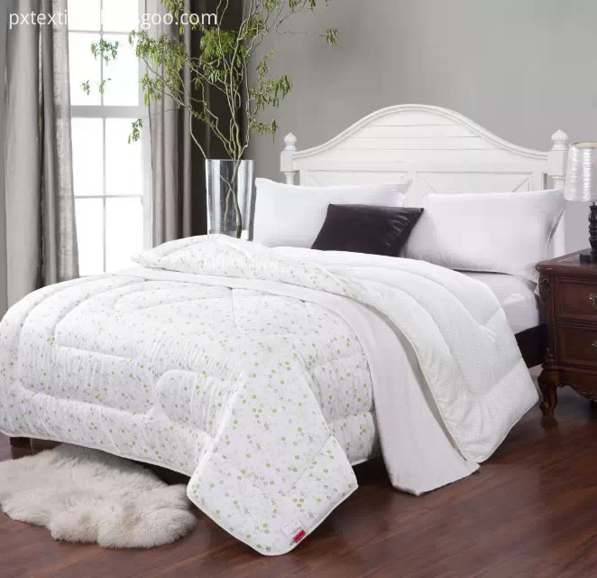 Quilt Bedding Sets King Size