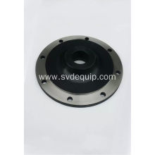 Terex spare parts flange coupling 15336167
