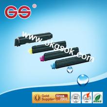 Wholesale New Compatible Toner Cartridge GPR-13