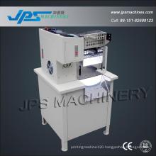 PVC Belt, PC Belt, PE Belt Strap Cutter Machine