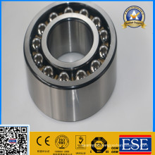 High Precision Self-Aligning Ball Bearing 2318 2318m
