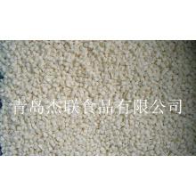 Precio del ajo en China al por mayor de ajo Dados congelados de ajo