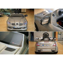 Enfants jouets voiture bébé électique voitures avec permis
