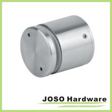 304 aço inoxidável ajustável Standoff, Stair e Handrail Hardware (BA306)