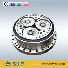Transmisión de rodillos oscilantes compuestos de la serie Cort