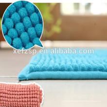 tapis de toilette lavables tapis et tapis lavables