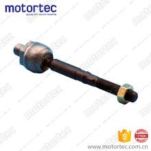 Peças de suspensão de peças de automóvel de qualidade para KIA K2700 K2500, FIM DA CREMALHEIRA, OEM # 0K60A-32-270A