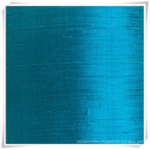 High Quality Silk Doupioni Fabrics